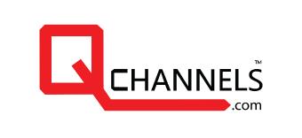 Q Channels Sdn Bhd